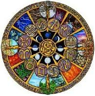 synastry astrology pic